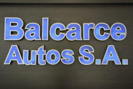 BALCARCAUTOS3