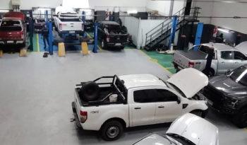 servicio-mantenimiento